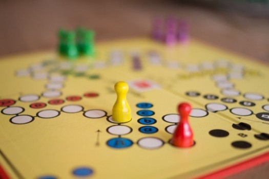 board-game-competition-strategy-business-win