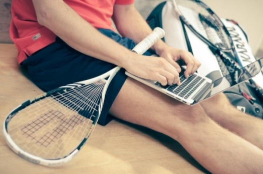 pause-break-tennis-match-rest-work-business