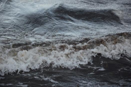baltic-sea-sea-wave-spray (1)